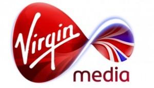 UK-logo-3