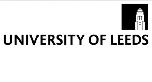 Univeristy of Leeds Gold