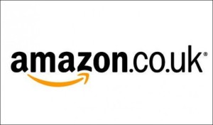 amazon_co_uk-logo__1080821a