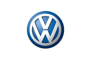 volkswagen_car_company_logo_wallpaper_desktop